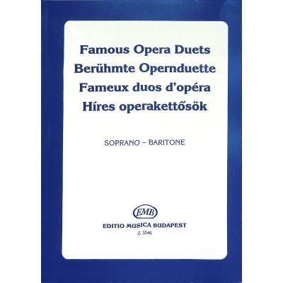 beruhmte-opernduette-2-sopran-bariton