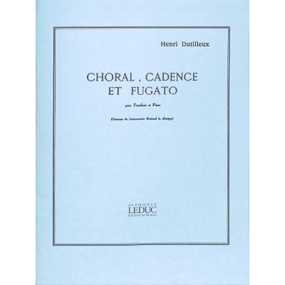 choral-cadence-fugato