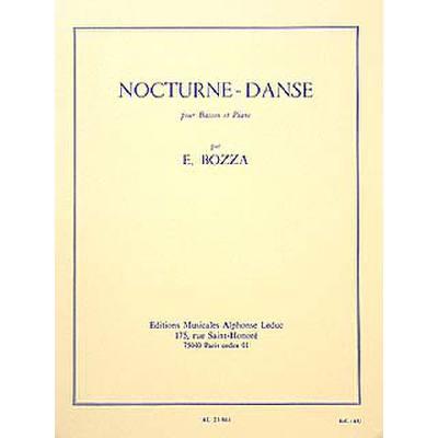 nocturne-danse