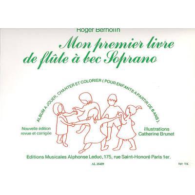 mon-premier-livre-de-flute-a-bec-soprano