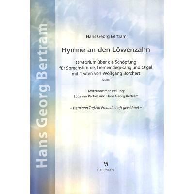 hymne-an-den-loewenzahn