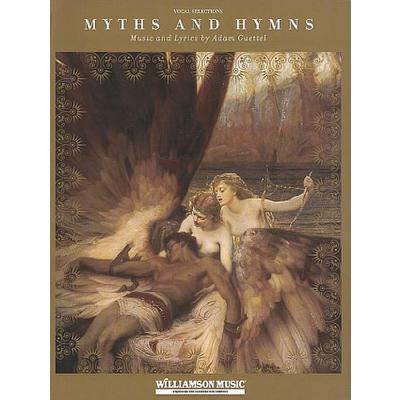 myths-and-hymns