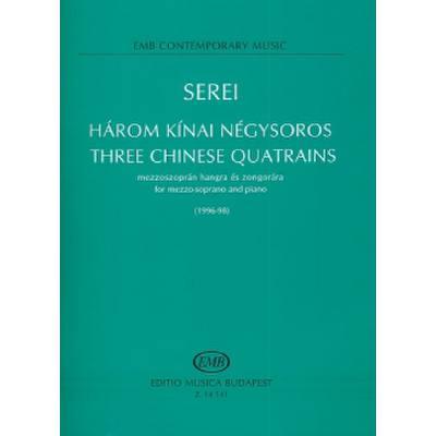 3-chinesische-quatrains