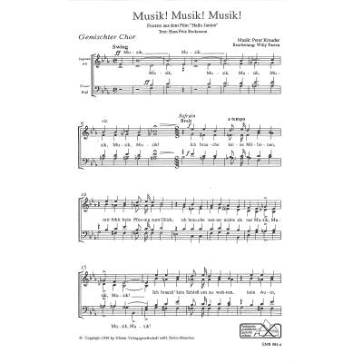 musik-musik-musik