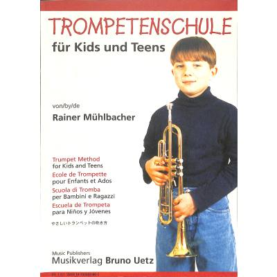 trompetenschule-fur-kids-und-teens-1-2