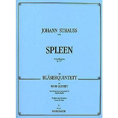 spleen-polka-mazurka-op-197