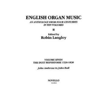 english-organ-music-7