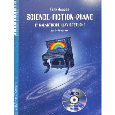 science-fiction-piano