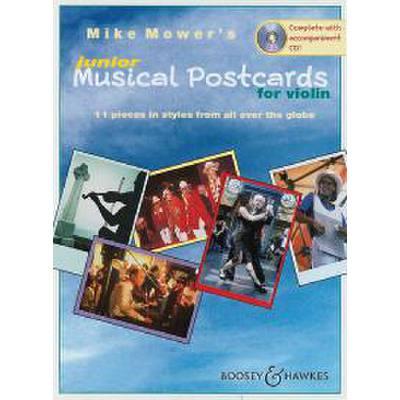 junior-musical-postcards