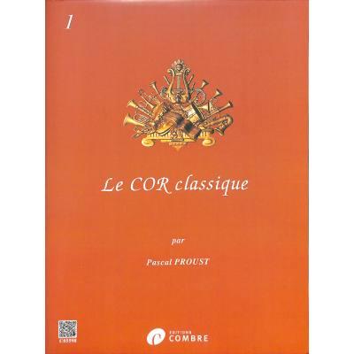 le-cor-classique-1