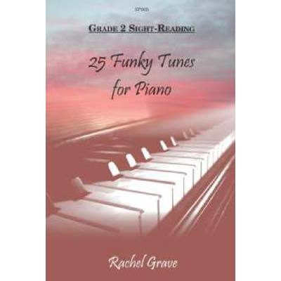 25-funky-tunes-for-piano