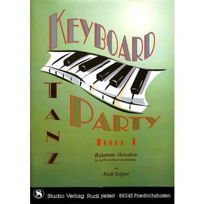 keyboard-tanzparty-1