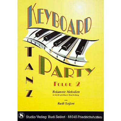 keyboard-tanzparty-2