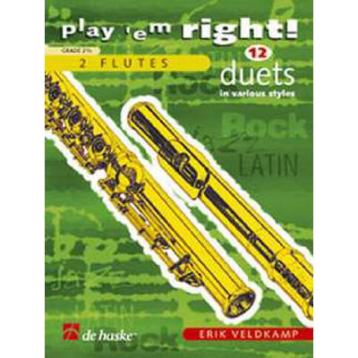 play-em-right-12-duets-in-varios-styles