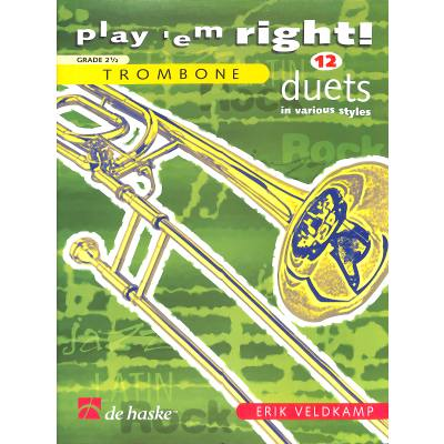 play-em-right-12-duets-in-various-styles