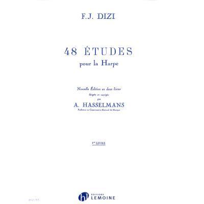48 ETUEDEN 1