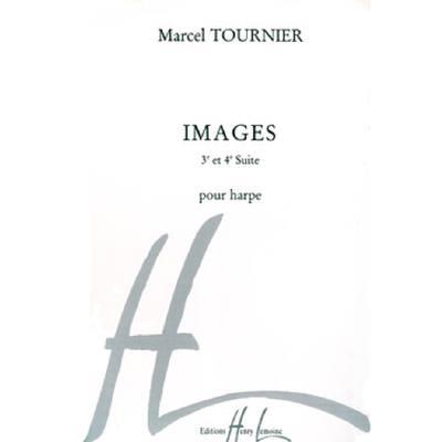 Images - Suites 3 + 4