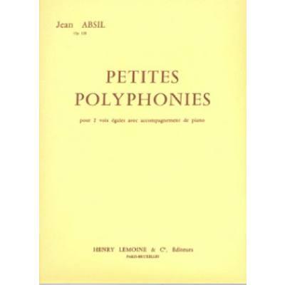 petites-polyphonies-op-128