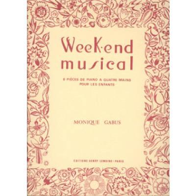 week-end-musical