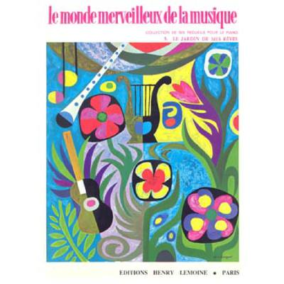 le-monde-merveilleux-de-la-musique-5