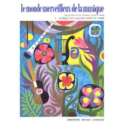 le-monde-merveilleux-de-la-musique-6