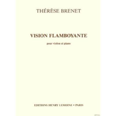 vision-flamboyante
