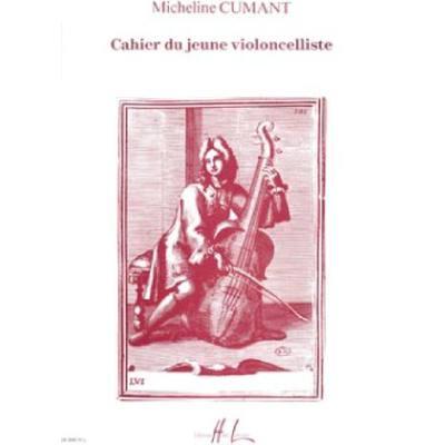 cahier-du-jeune-violoncelliste