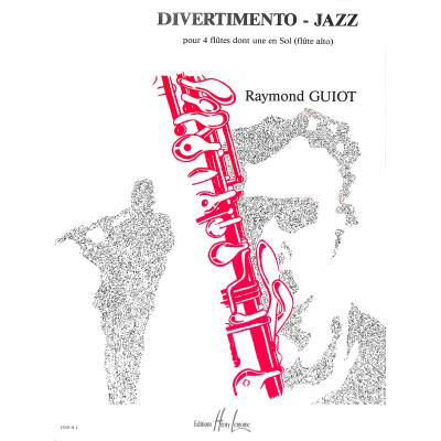 divertimento-jazz
