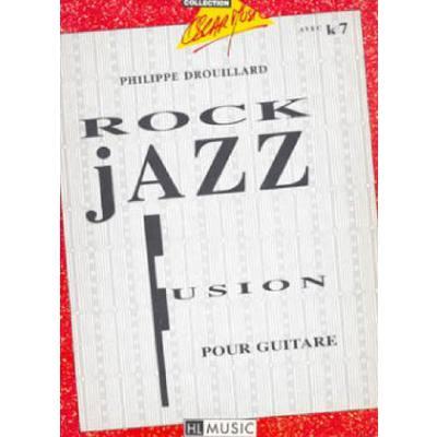 rock-jazz-fusion