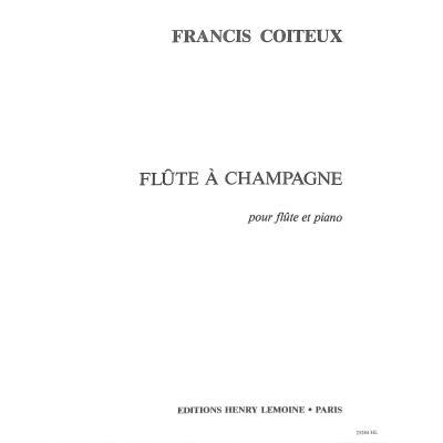 flute-a-champagne