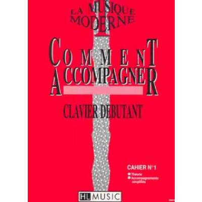 comment-accompagner-1