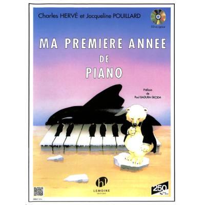 ma-premiere-annee-de-piano