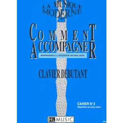 comment-accompagner-2