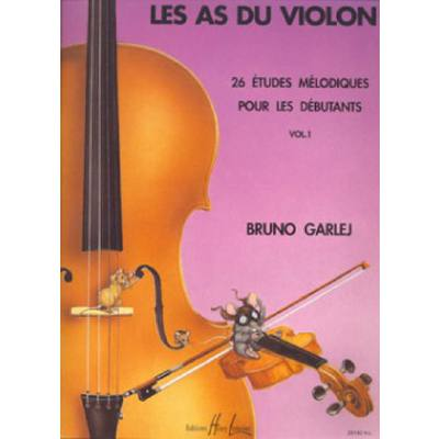 les-as-du-violon-1