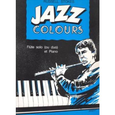 jazz-colours