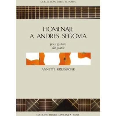 homenaje-a-andres-segovia