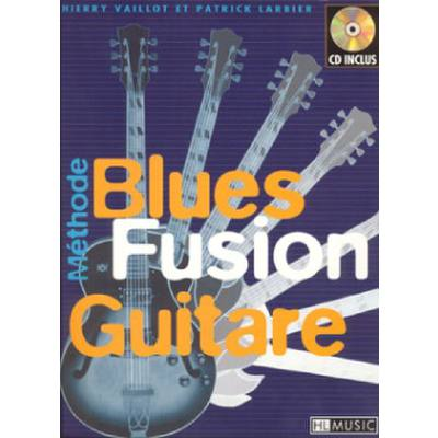 blues-fusion-guitare
