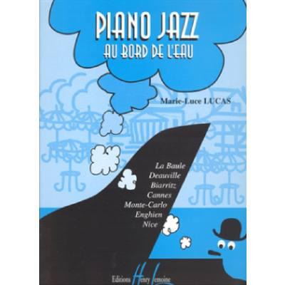 piano-jazz-au-bord-de-l-eau