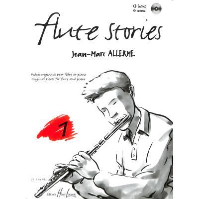 flute-stories-1