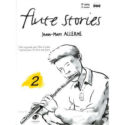 flute-stories-2