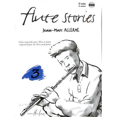 flute-stories-3