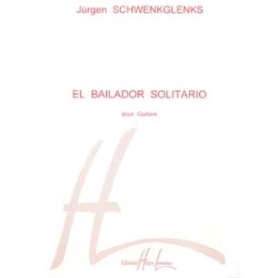 EL BAILADOR SOLITARIO