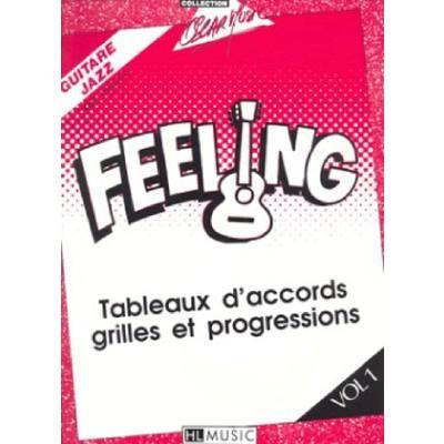 feeling-1