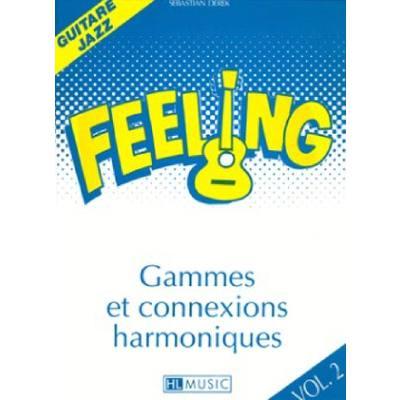 feeling-2
