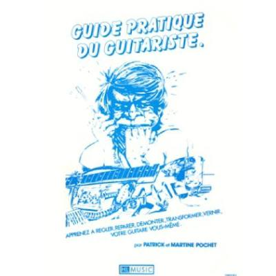 guide-pratique-du-guitariste