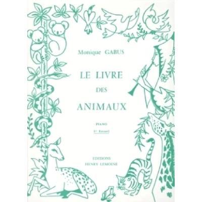 livre-des-animaux-1
