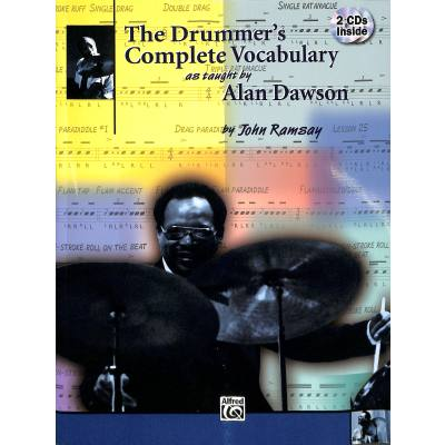 drummer-s-complete-vocabulary