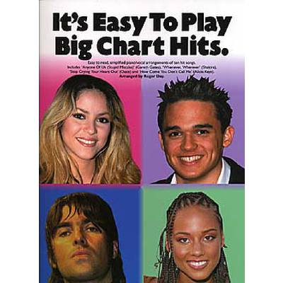 it-s-easy-to-play-big-chart-hits