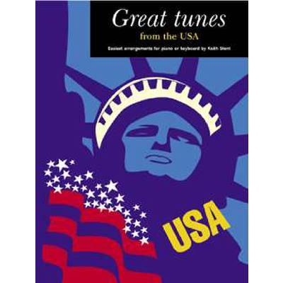 great-tunes-from-the-usa