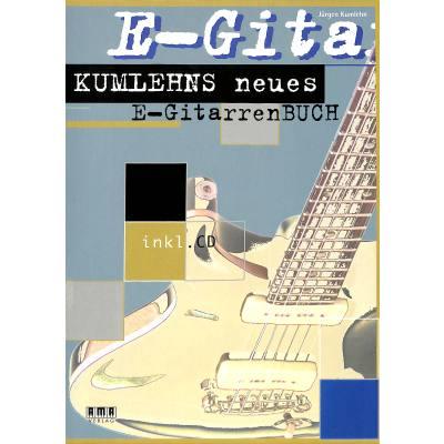kumlehns-neues-e-gitarrenbuch